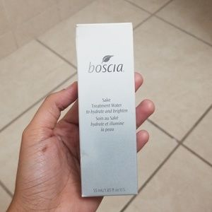 Boscia - Sake Treatment Water